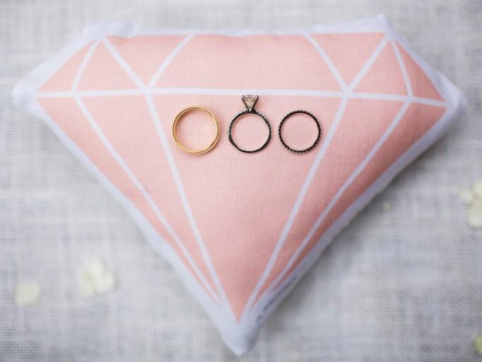 9 полезных привычек при подготовке к свадьбе