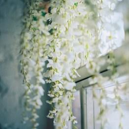 Песня весны: стилизованная фотосессия Анжелики и Артема