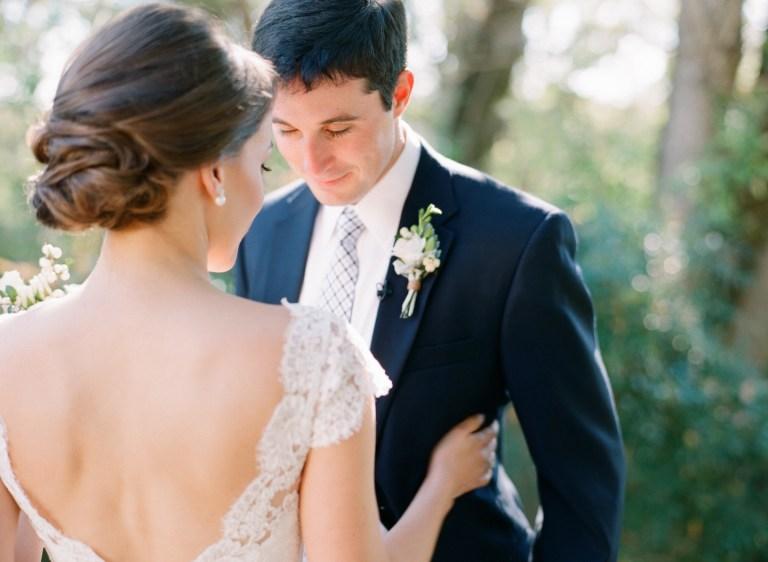 Самые частые ошибки на свадьбе
