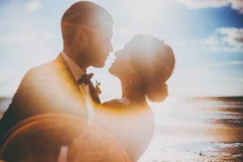 Best wedding photo: вибрация страсти