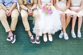 6 частых проблем на свадьбе и способы их решения