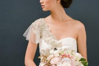 11 фактов о свадьбе, которые ты узнаешь лишь после помолвки