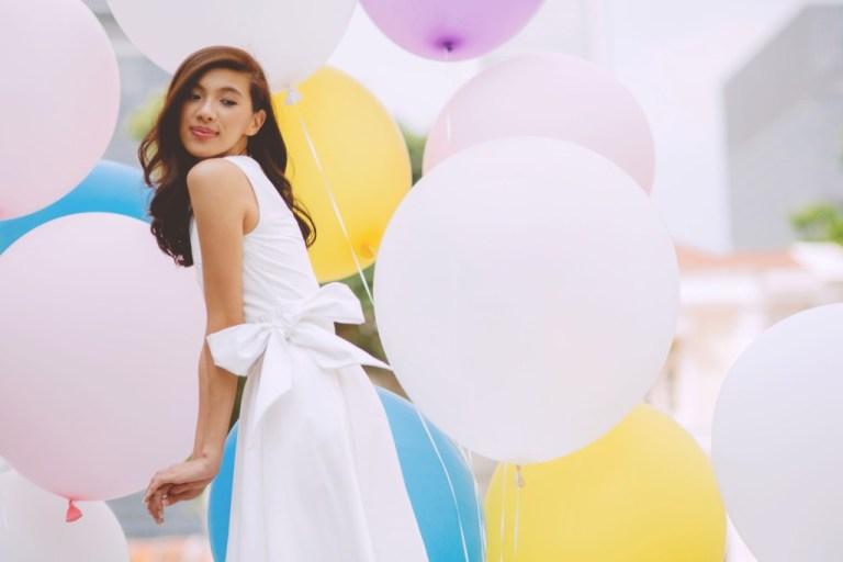 12 классных развлечений для вашей свадьбы