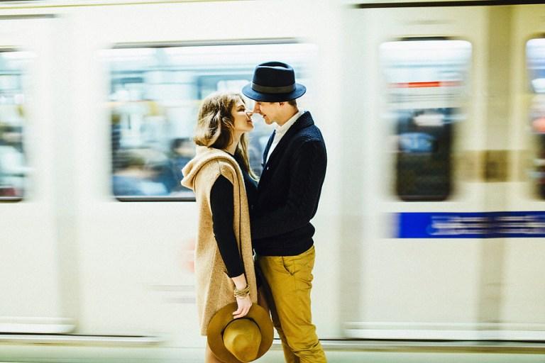 19 фотографий, которые заряжены любовью