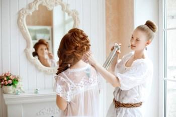 Последние приготовления к свадьбе + ТОП-9 советов невесте