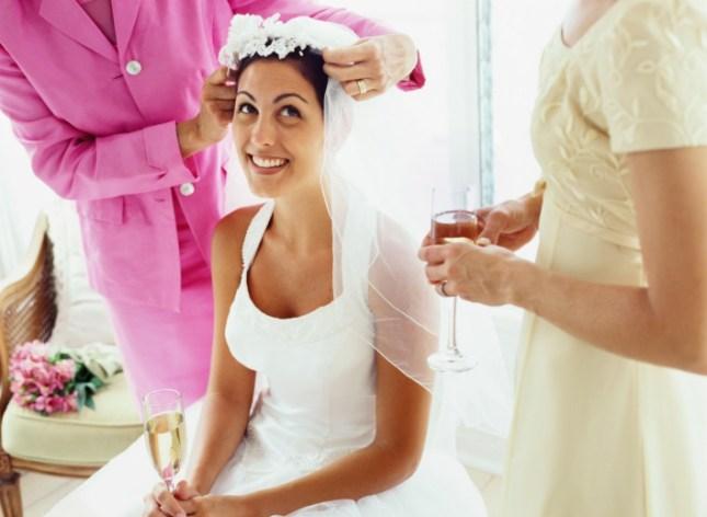 Конфликты на свадьбе + наши советы по их решению
