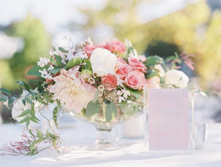 Свадебный декор: полное руководство