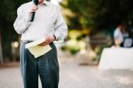 10 возможных ошибок гостей + способы их решения