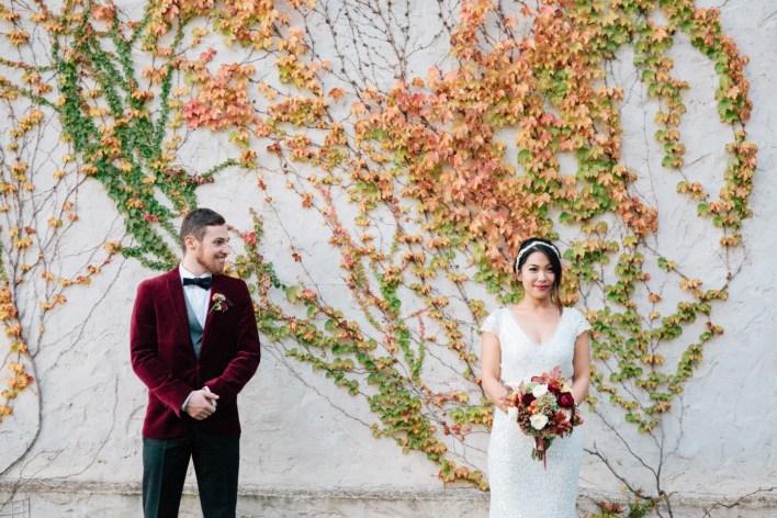 6 вопросов, которые нужно обсудить до свадьбы