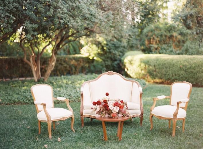 Свадебный этикет: главные правила