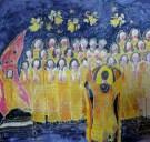 Workshops Image result for susan supola artist