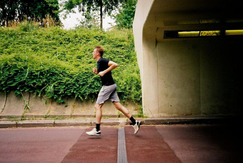 Почему вы бегаете и не худеете: 5 самых распространенных ошибок. Изображение номер 1