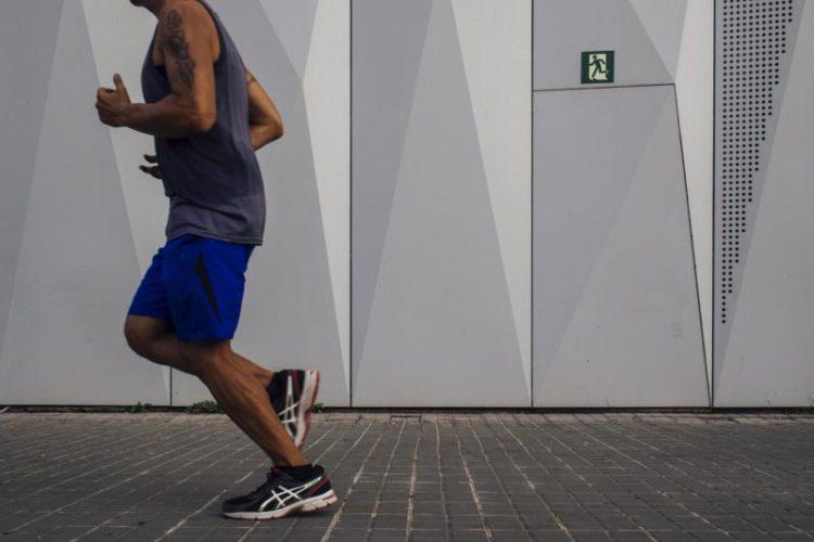 Почему вы бегаете и не худеете: 5 самых распространенных ошибок. Изображение номер 5