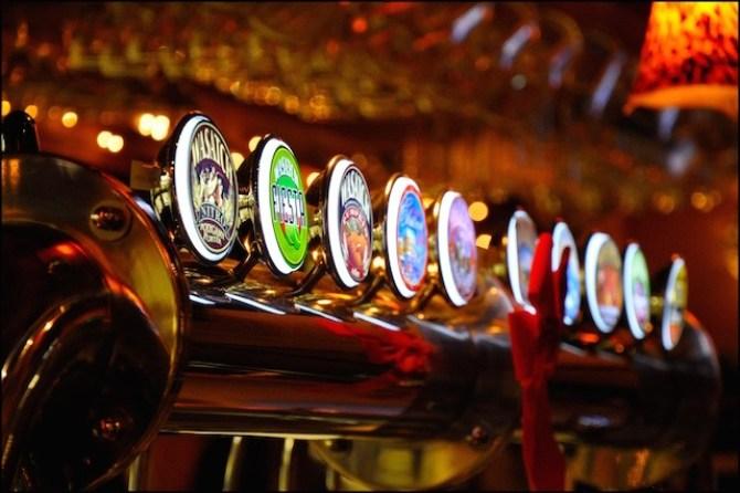 8 мифов об алкоголе. Изображение номер 3