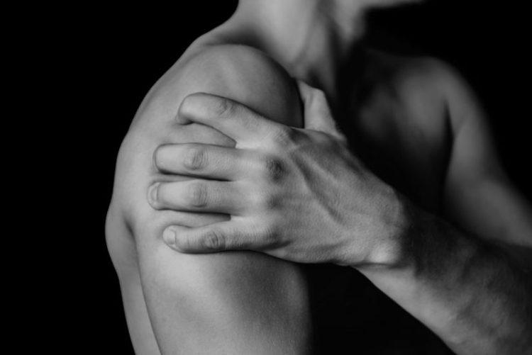 Секс может облегчить боль — и другие интересные факты о боли. Изображение номер 2