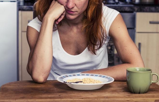 Орторексия: чем так опасен здоровый образ жизни. Изображение номер 5