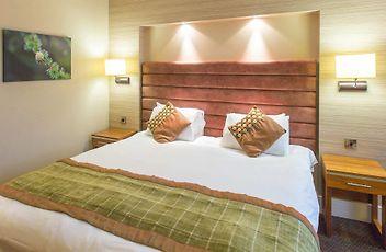 The Cheltenham Chase Hotel Qhotels Cheltenham Online