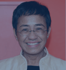 """<strong><a href=""""https://the-citizens.com/maria-ressa/"""" data-type=""""page"""" data-id=""""1058""""><span class=""""has-inline-color has-background-color""""><span style=""""text-decoration: underline;"""">Maria Ressa</span></span></a></strong>"""