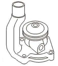 International Combine Engine Combine Carpet Wiring Diagram