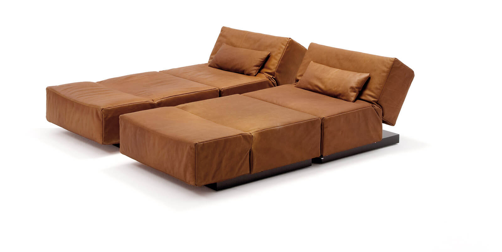 sofasofa reviews friheten corner sofa bed with storage cover ber eck. awesome fabulous lastest design u shape ...