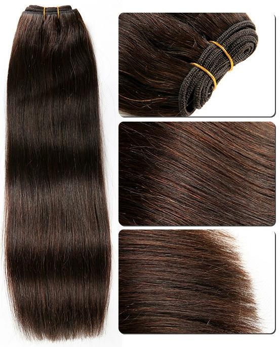 Glue In Weave Hairstyles : weave, hairstyles, Weaving, Guide