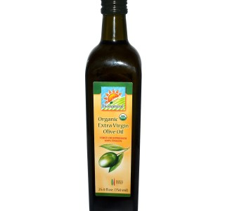 Bionaturae, Organic Extra Virgin Olive Oil