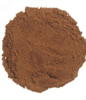 Frontier Natural Products, Organic, Ground Cinnamon