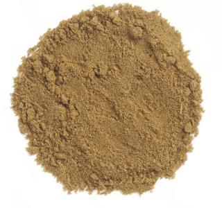 Frontier Natural Products, Cumin Seed, Ground
