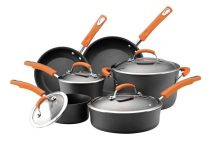 Rachael Ray Hard Anodized Cookware e1467849660334