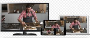 panna-video-cookbook