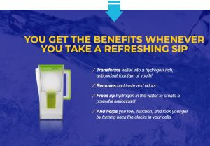 Turapur Water Filter