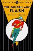 DC and Marvel Are Killing Digital Comics Editorials