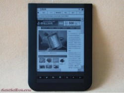 Aldi to sell eReaders e-Reading Hardware