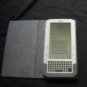 my lookbook e reader has arrived the digital reader rh the digital reader com