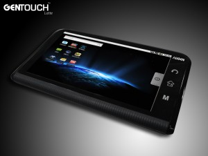 Augen to release 6 tablets e-Reading Hardware