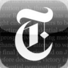NY Times to Drop Print, Clay Tablet Editions of eBook Best-Seller List Best-Seller List