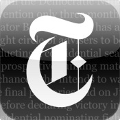 Kobo now offering NYTimes as a 30 day trial  eBookstore