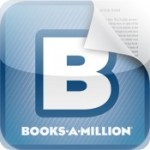 books-a-million itunes
