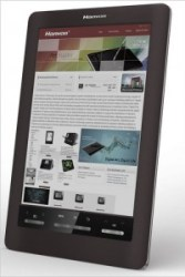 What E-ink has been doing instead of working on their next screen (video) e-Reading Hardware