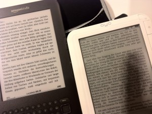 I will not be reviewing the Pandigital Novel Personal eReader Reviews