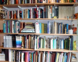 Ebook Lending Libraries roundup Tips and Tricks