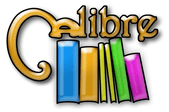 Amazon Now Rejecting eBooks Made With Calibre Amazon calibre