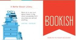 Two Indie bookstore chains sign with Booki.sh eBookstore