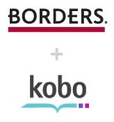 Borders now chasing ebook owners over to Kobo eBookstore Editorials