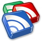 Four Google Reader Alternatives For Linux Google Reader Alternatives News Reader