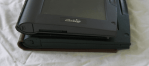 Gallery: Softbook and GEB-2150 ebook readers Blast from the Past e-Reading Hardware