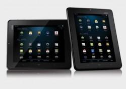 VIZIO VTAB1008 now shipping - $379 e-Reading Hardware