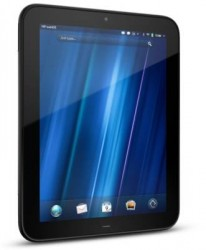 Library eBooks now Work on the HP TouchPad (via the Kindle App) e-Reading Hardware Library eBooks