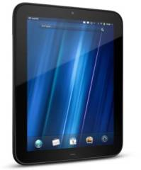 Installing Preware on the HP TouchPad is Easy e-Reading Hardware Tips and Tricks