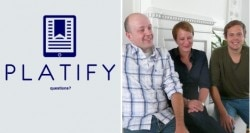 Litfy reading service now in Open Beta Streaming eBooks